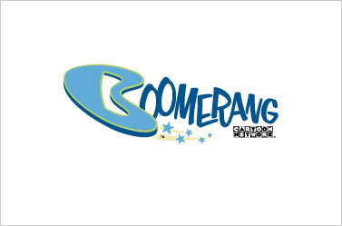 File:Boomerang us left logo.jpg