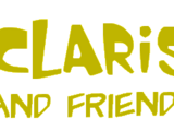 Claris and Friends