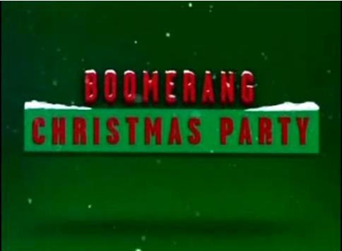 File:Boomerang Christmas Party.png