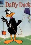Daffy Duck ŞovPİ