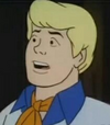 Scooby Doo Neredesin?Pİ