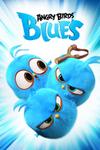 Angry Birds BluesPİ