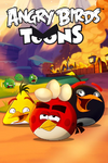 Angry Birds ToonsPİ