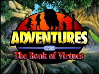 File:Adventures from the book of virtues.jpg
