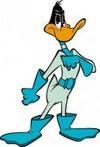 Duck DodgersPİ