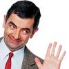 Mr. Bean KlasikPİ