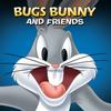 Bugs Bunny ve ArkadaşlarıPİ