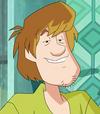 Scooby Doo Gizem AvcılarıPİ