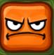 Boomlings Grumpy
