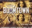Boomtown Wiki