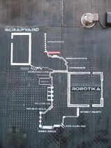 Dstrkt 5 map