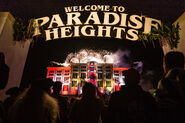 Paradise Heights