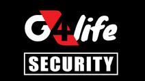 G4Life