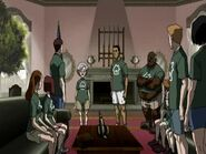 Boondocks-Season-2-Episode-3-Thank-You-for-Not-Snitching