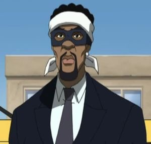 The Trial of R  Kelly | The Boondocks Wiki | FANDOM powered
