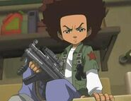 Huey-Freeman-Photos
