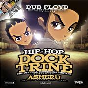 Hip Hop Docktrine