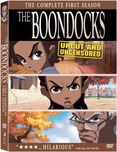 368px-Boondocks Complete final