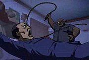 File:180px-Stinkmeaner Strikes Back - Exorcism.jpg
