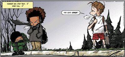 Funniest-strip