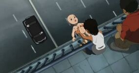 The-Boondocks-Season-3-Trailer-540x286