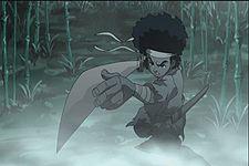 225px-Samurai Huey