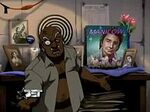240px-Screenshot Uncle Ruckus Reality Show