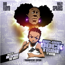 File:220px-Hip Hop Docktrine 2 (Thugnificent).png