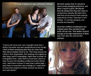 Interracial therapy 0147-1313990638001