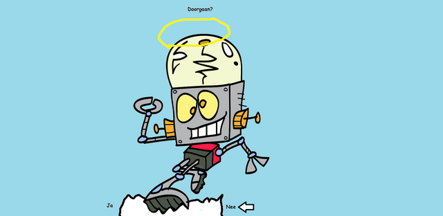 File:Robot Heaven.png