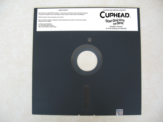 File:Cuphead (TRS-80 Floppy).png