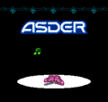 Asder20in1Intro.png