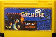 Gremlins2-fc-cf