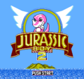 JurassicBoy2Title.png