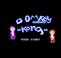Domkey Kong.png