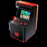 DGUN-2593-Retro-Arcade-X PR1 RED H 480x480