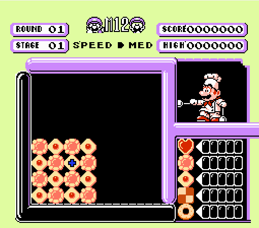 File:Mario 12 Gameplay.png