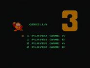 GD-24 Donkey Kong 3