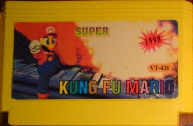 File:Mario10.jpg