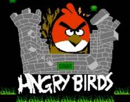 Angry Bird 3