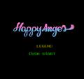 Happy Angel Legend title screen.png
