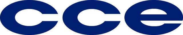 File:Logo cce alta.jpg
