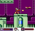 Rockman DX3 screenshot.png
