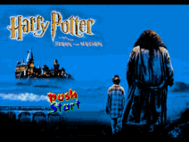 HarryPotterTitle