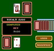 Poker3-poker-gameplay