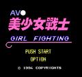 AV Title.png