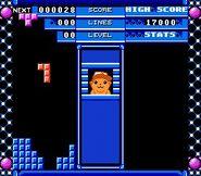 Pikachu - Gameplay