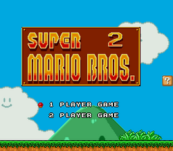 Super Mario 2 1998 (Unl) -!-000
