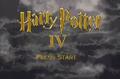 HarryPotterIV.png