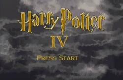 HarryPotterIV